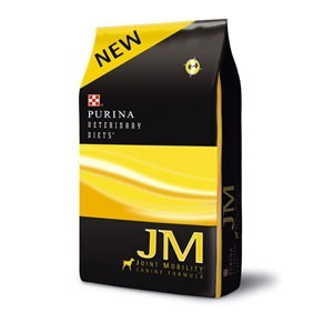 Purina PPVD Canine - JM Joint Mobility 12 kg