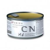 Purina VD Canine+Feline - CN Convalescence formula 195 g