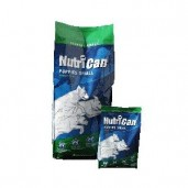 NUTRI CAN Puppies Small 3kg