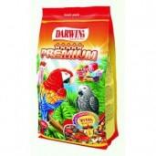Darwins premium Fruit Rainbow - ovoce 750 g