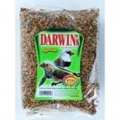 Darwins Speciál drobný exot 500 g