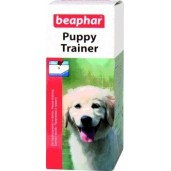 Beaphar Puppy Trainer 50 ml