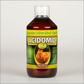 Acidomid králíci 500 ml