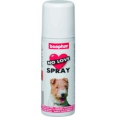 Beaphar spray na háravé feny 100 ml