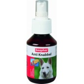 Beaphar Anti Knabbel spray proti okusu předmětů 100ml