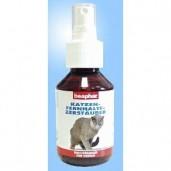 Beaphar spray zákaz vstupu kočka 100ml
