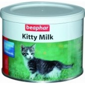 Beaphar Kitty Milk