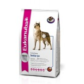 Eukanuba Senior Plus 12,5kg