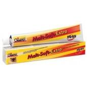 Gimpet Malt-Soft Extra 100g