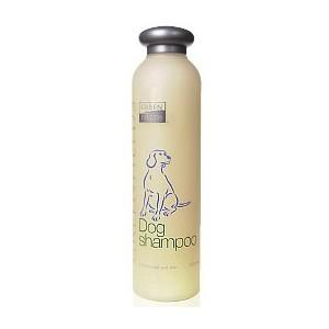 Greenfields šampon a kondicioner 250ml