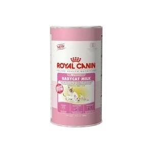 Royal Canin Cat Babycat Milk 300g