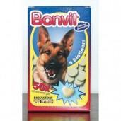 Bonvit s biotinem 40g