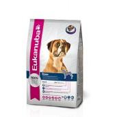 Eukanuba Boxer 2,5kg