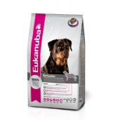 Eukanuba Rottweiler 2,5kg
