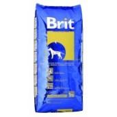 Brit Dog Junior 8kg