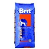 Brit Dog Adult 8kg