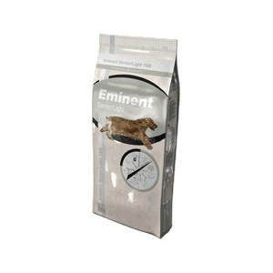 Krmivo Eminent Senior light 3kg