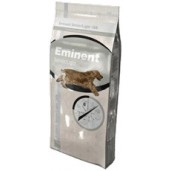 Eminent Senior light 15kg