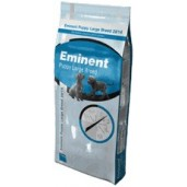 Eminent Puppy Large Breed 3kg