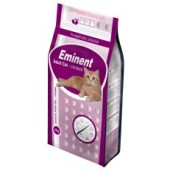 Eminent Cat Adult - chicken 15kg