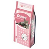 Eminent Cat Adult - salmon 15kg