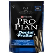 Purina Pro Plan Dental ProBar Chicken+Rice 150g