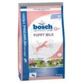 Bosch Dog Puppy Milk mléko krmné pes 2kg