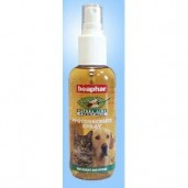 Beaphar spray na ochranu tlapek s propolisem 150ml