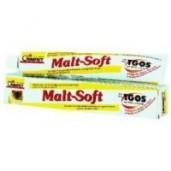 Gimpet Malt-Soft 100 g