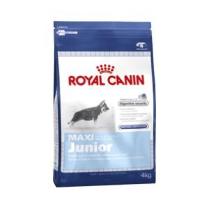 Krmivo Royal Canin - Canine Maxi Junior 15kg