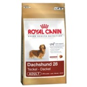 Royal Canin BREED Jezevčík 6kg