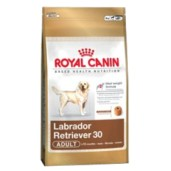 Royal Canin BREED Labrador 3kg