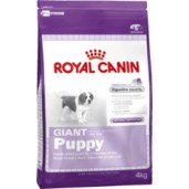 Royal Canin - Canine Giant Puppy 15kg