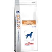 Royal Canin VD Dog Dry Gastro Intestinal Low Fat 1,5kg