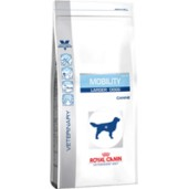 Royal Canin VD Dog Dry Mobility Large MLD26 14kg