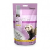 Supreme Science-Selective Ferret - Fretka 2 kg