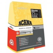 Acana Dog Puppy Junior 400g