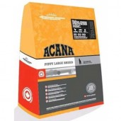 Acana Dog Puppy Large Breed 400g