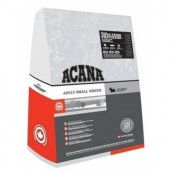 Acana Dog Adult Small Breed 2,5kg