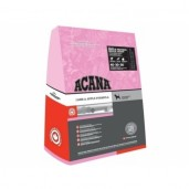 Acana Dog Lamb&Apple 400g