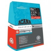 Acana Dog Pacifica 400g
