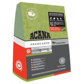Acana Cat Grasslands 2,5kg