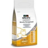 SPECIFIC FCD Adult Struvite Management, 1,2 kg