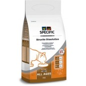 SPECIFIC FSD Struvite Dissolution, 1,5 kg