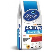 Agil Adult Large Breed 10kg