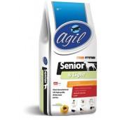 Agil Senior&Light 1kg