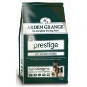Arden Grange Dog Prestige 15kg