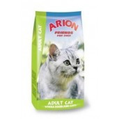 Arion Cat Standard Adult 15kg