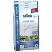 Bosch Dog Junior Mini 1kg