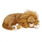 Perfect PetZZz Lion